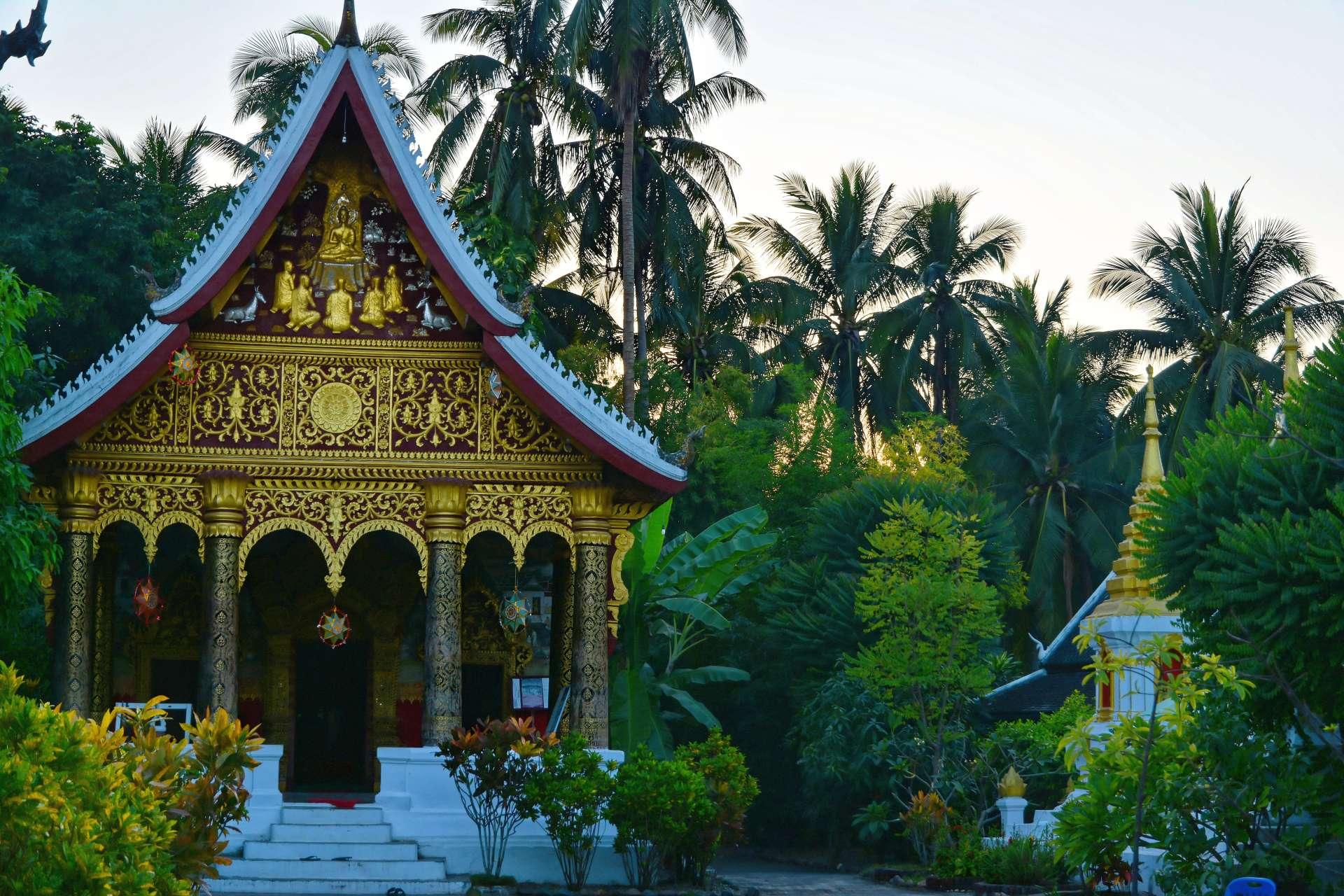 2020-10-kambodscha-laos_munding-diashows_002