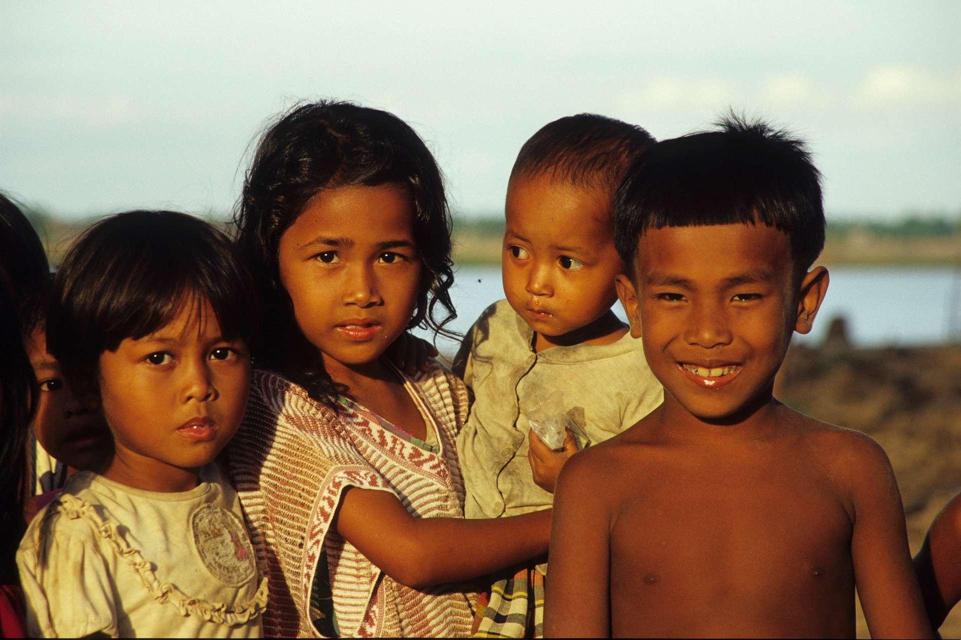 2020-10-kambodscha-laos_munding-diashows_004