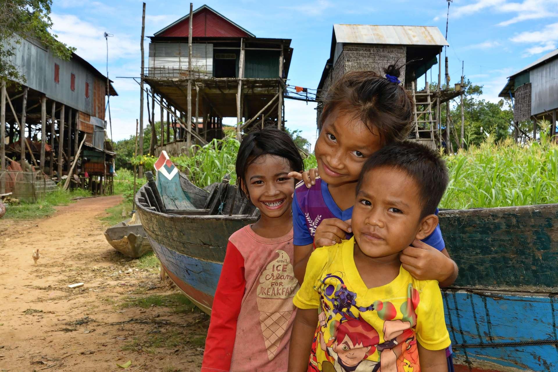 2020-10-kambodscha-laos_munding-diashows_006