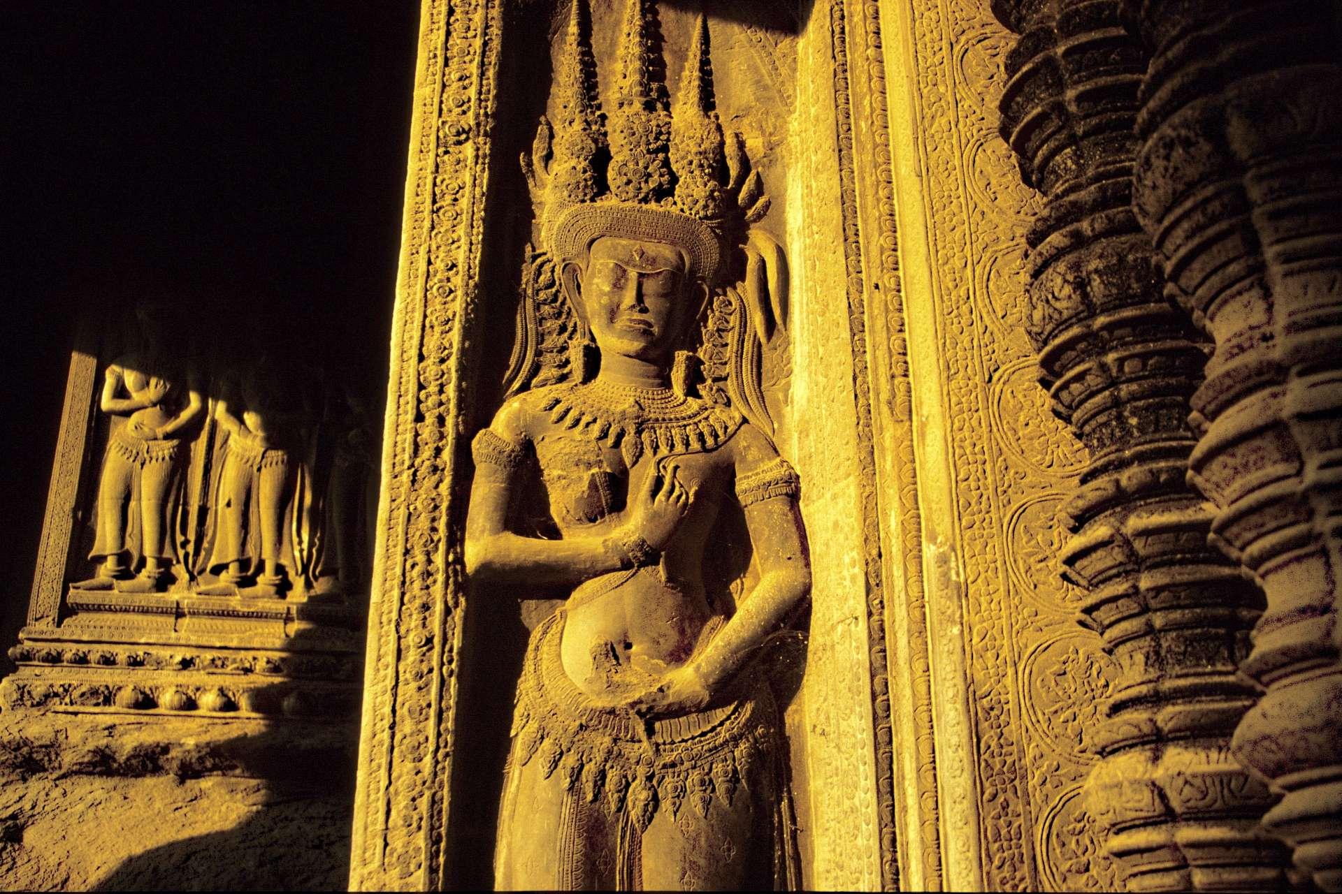 2020-10-kambodscha-laos_munding-diashows_013