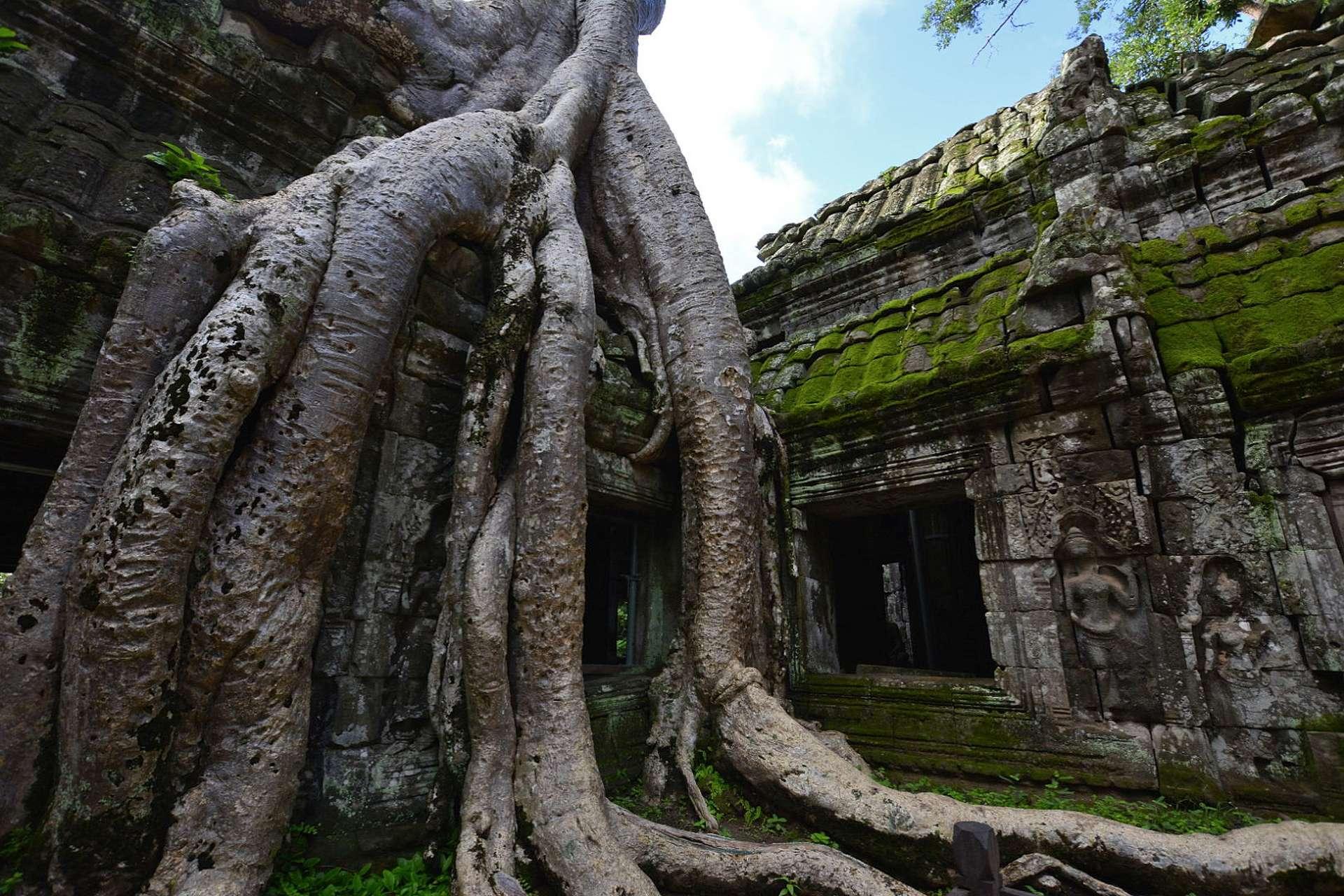 2020-10-kambodscha-laos_munding-diashows_015