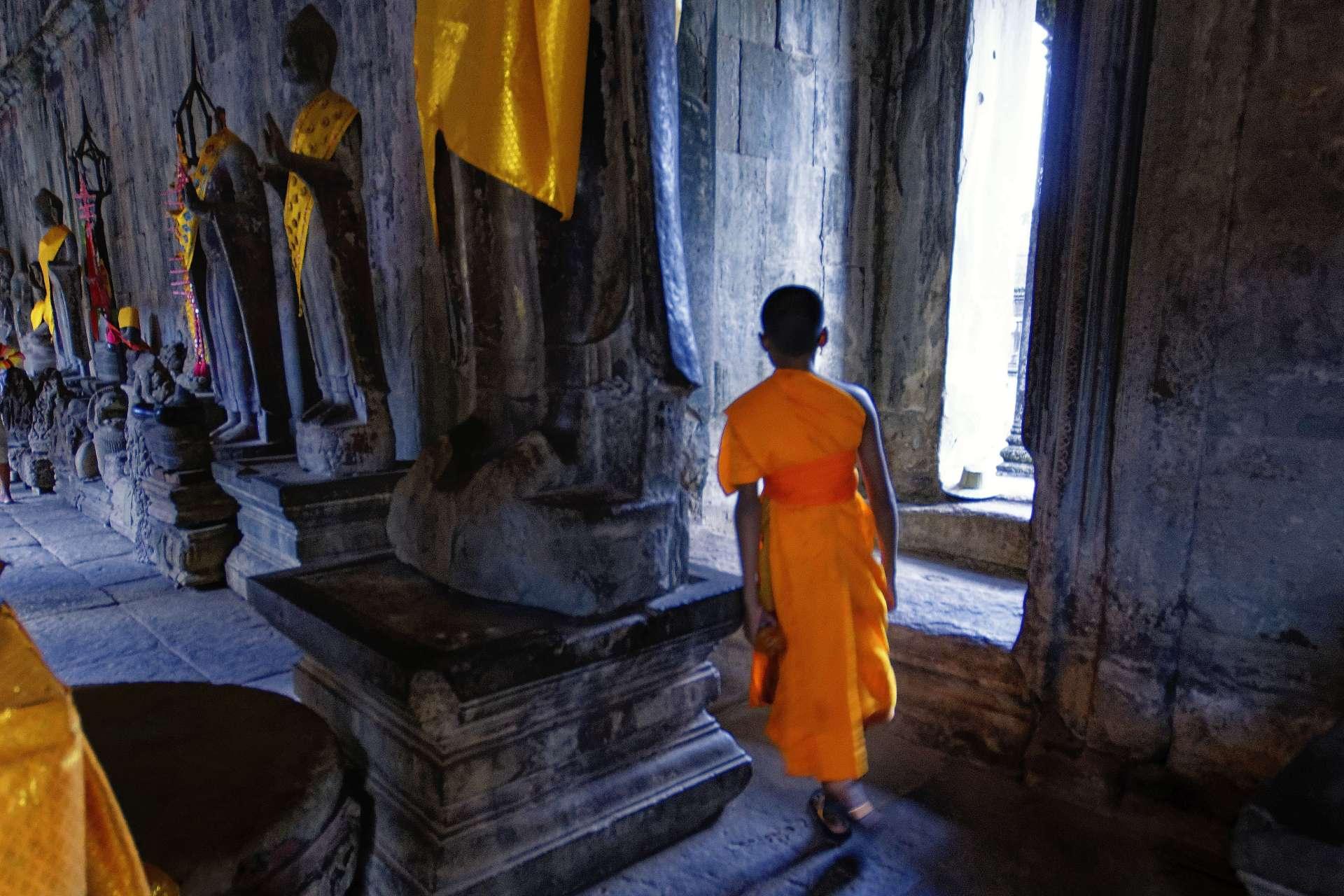2020-10-kambodscha-laos_munding-diashows_016