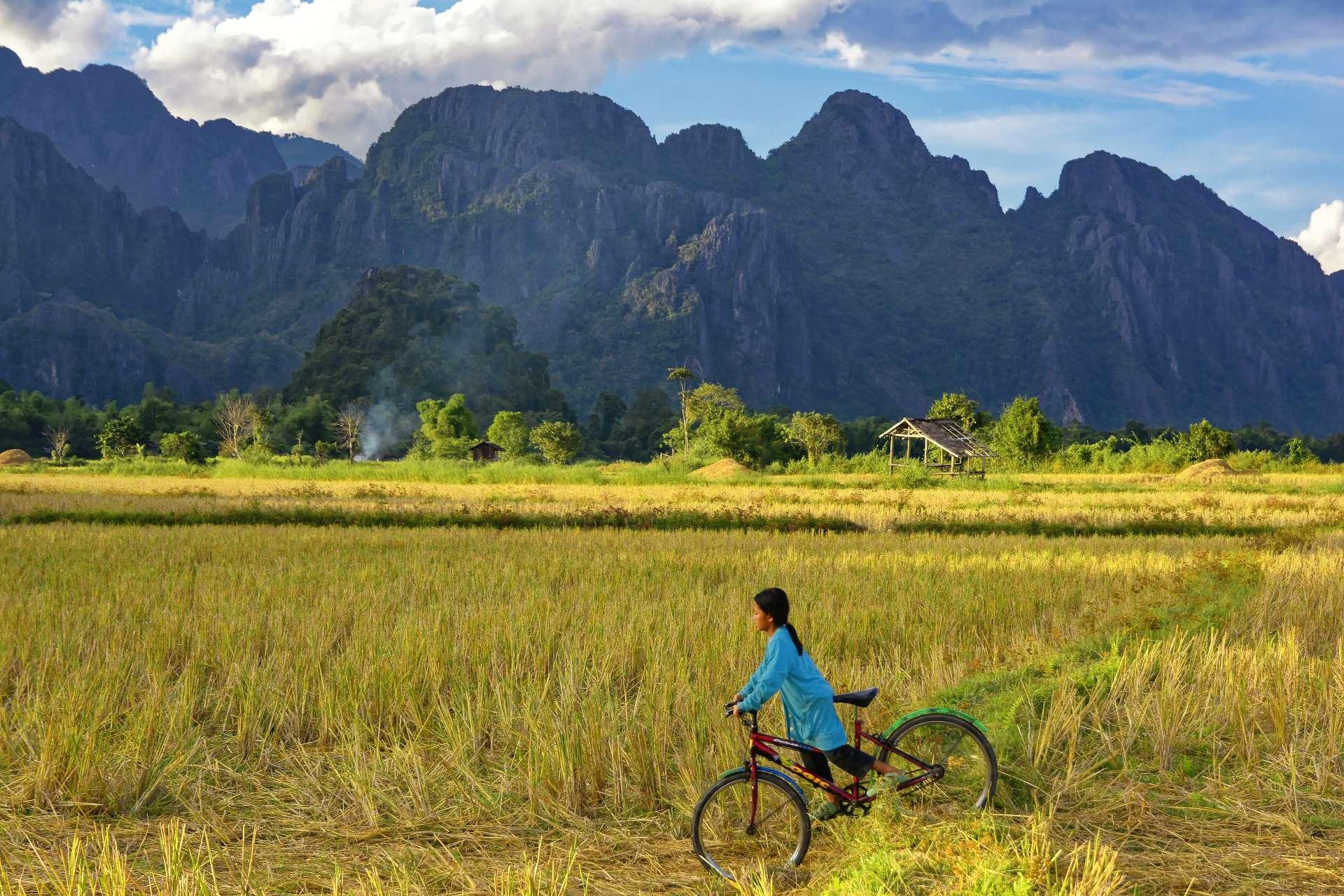 2020-10-kambodscha-laos_munding-diashows_019
