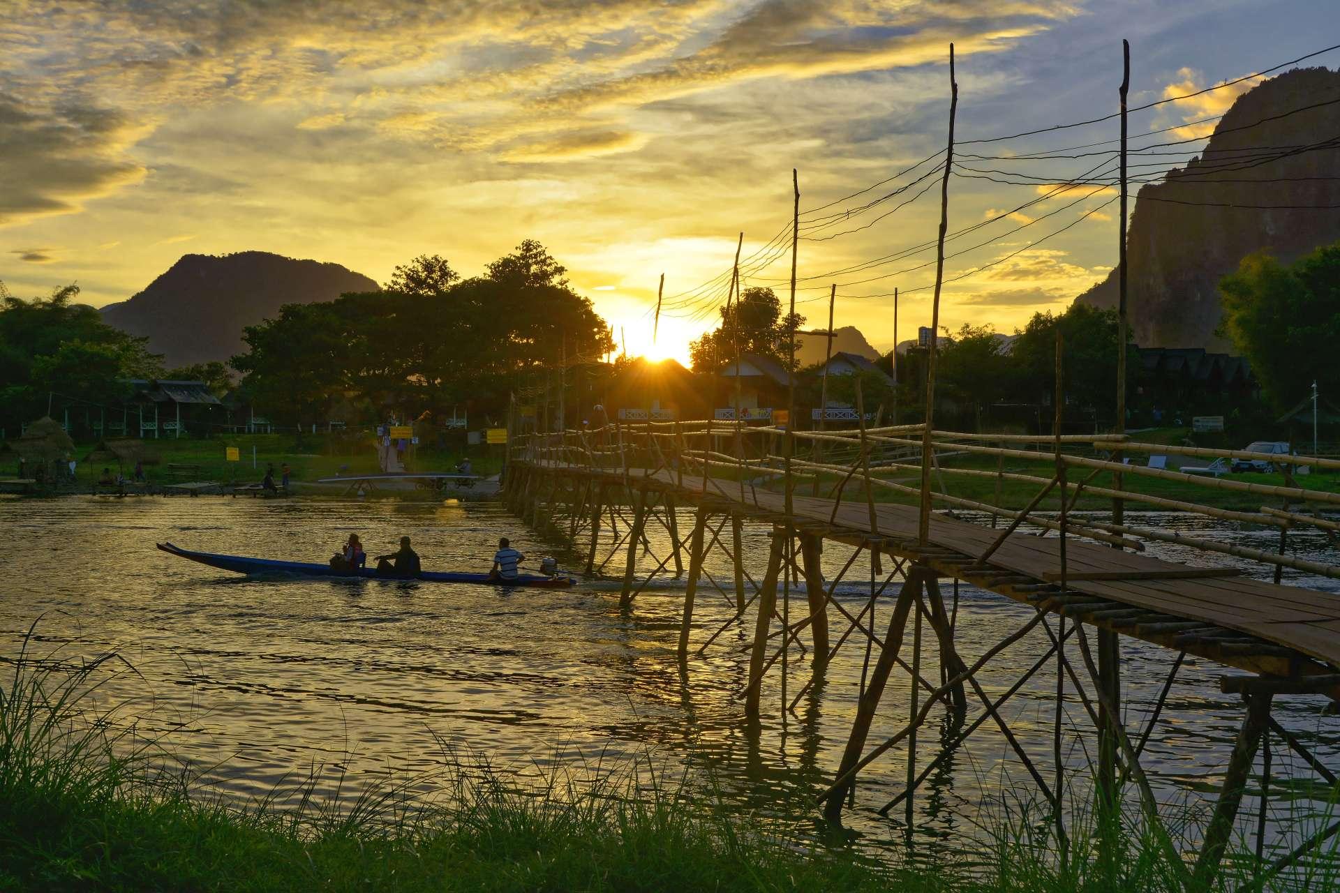 2020-10-kambodscha-laos_munding-diashows_021
