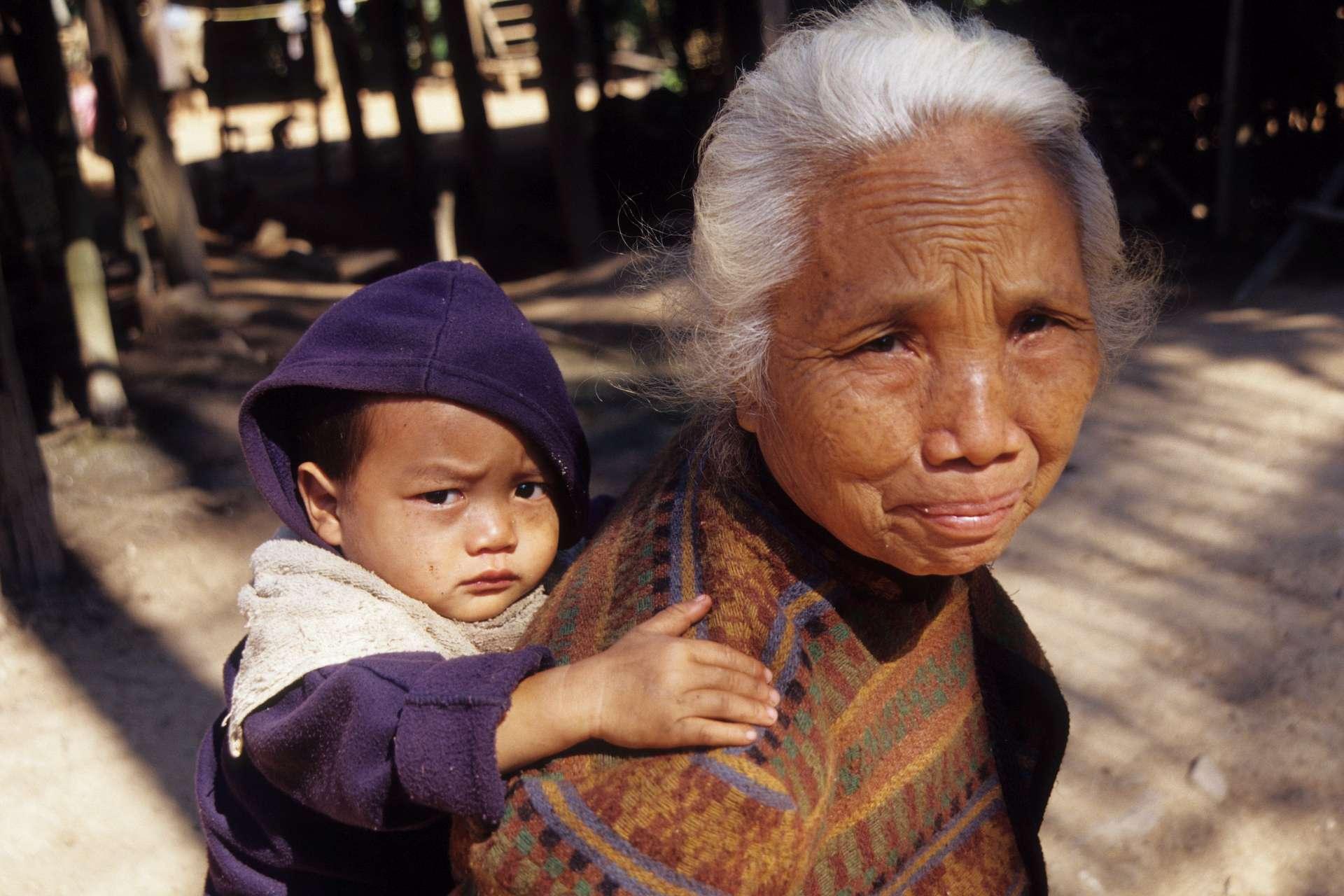 2020-10-kambodscha-laos_munding-diashows_025
