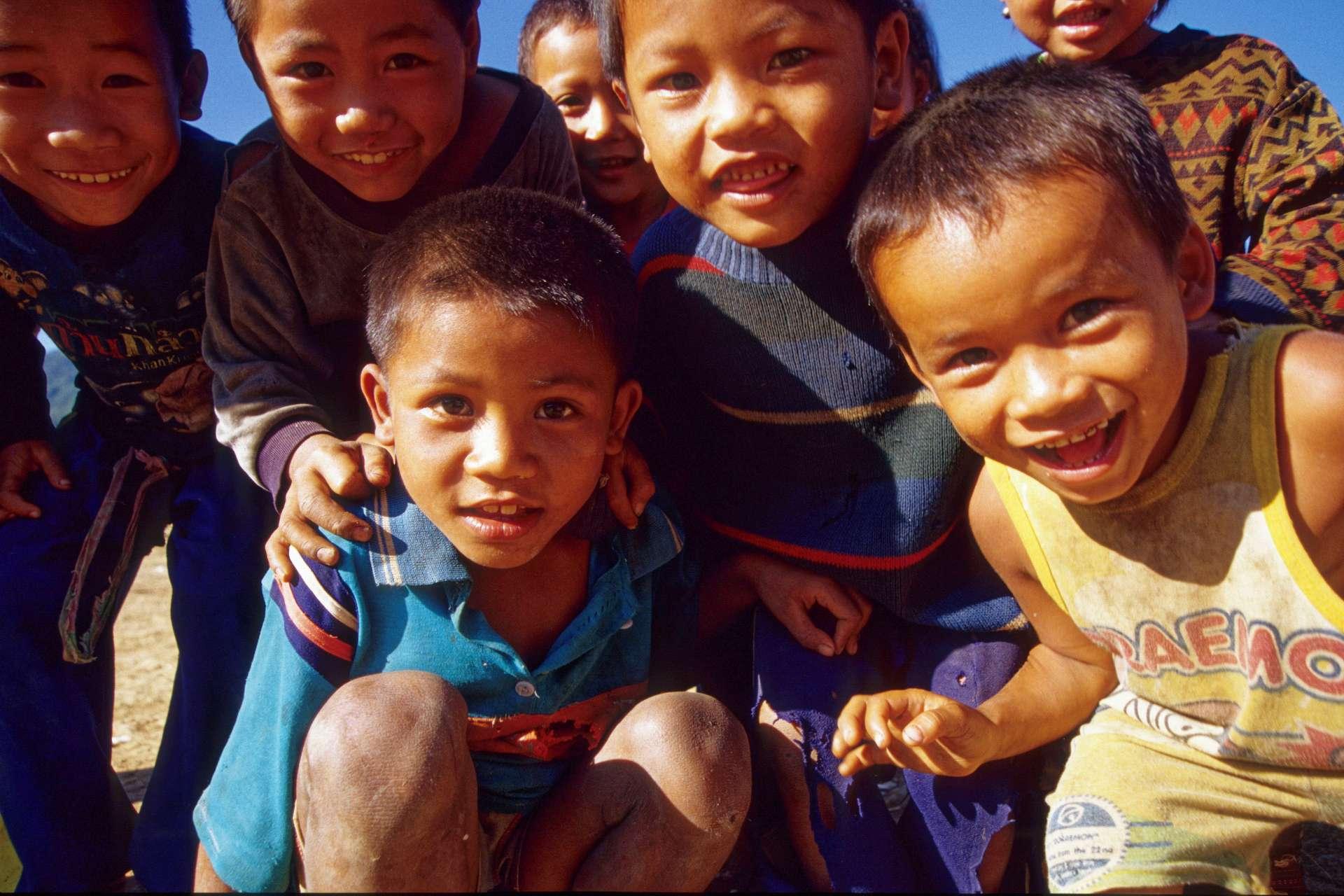 2020-10-kambodscha-laos_munding-diashows_026
