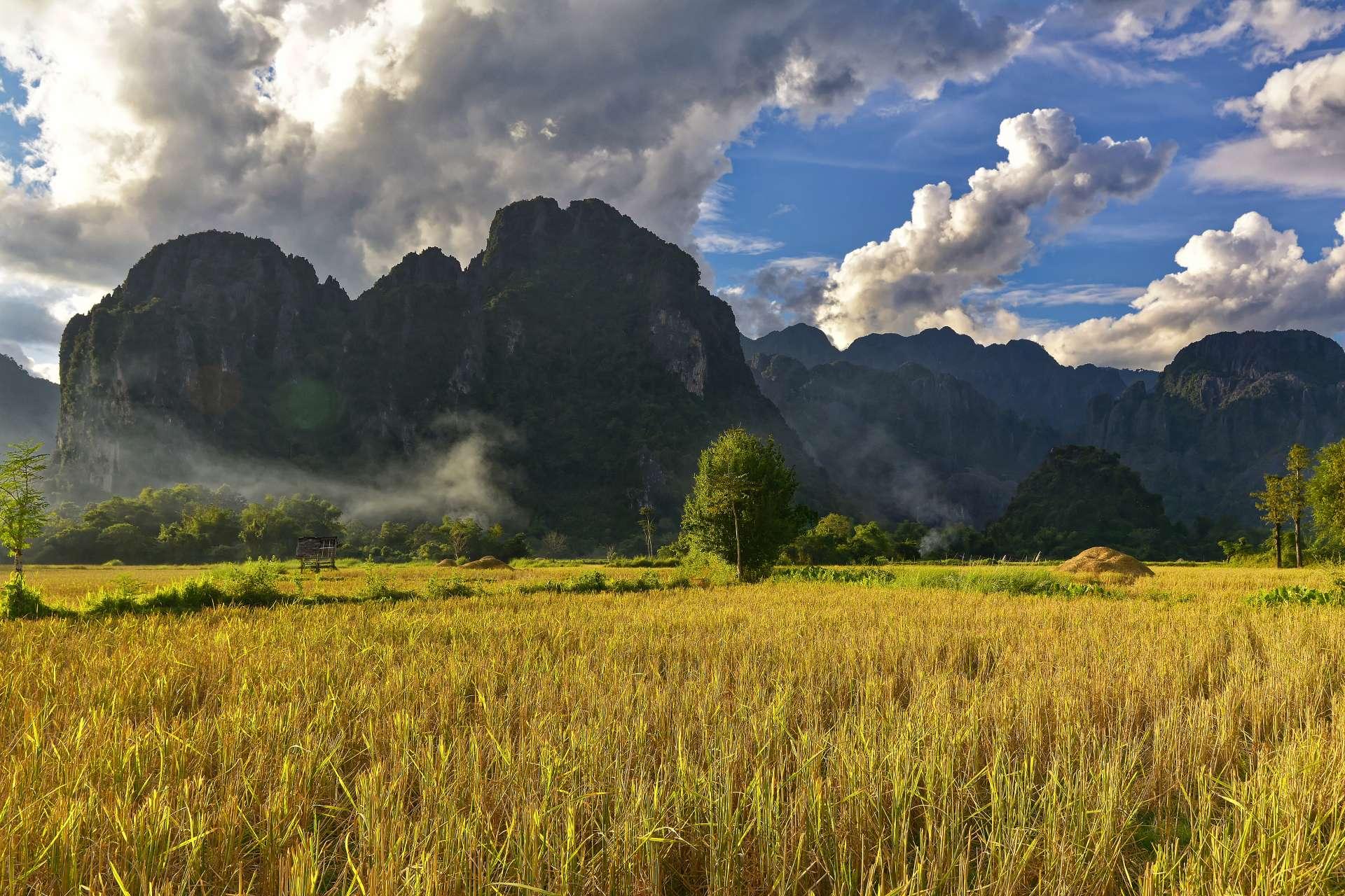 2020-10-kambodscha-laos_munding-diashows_028