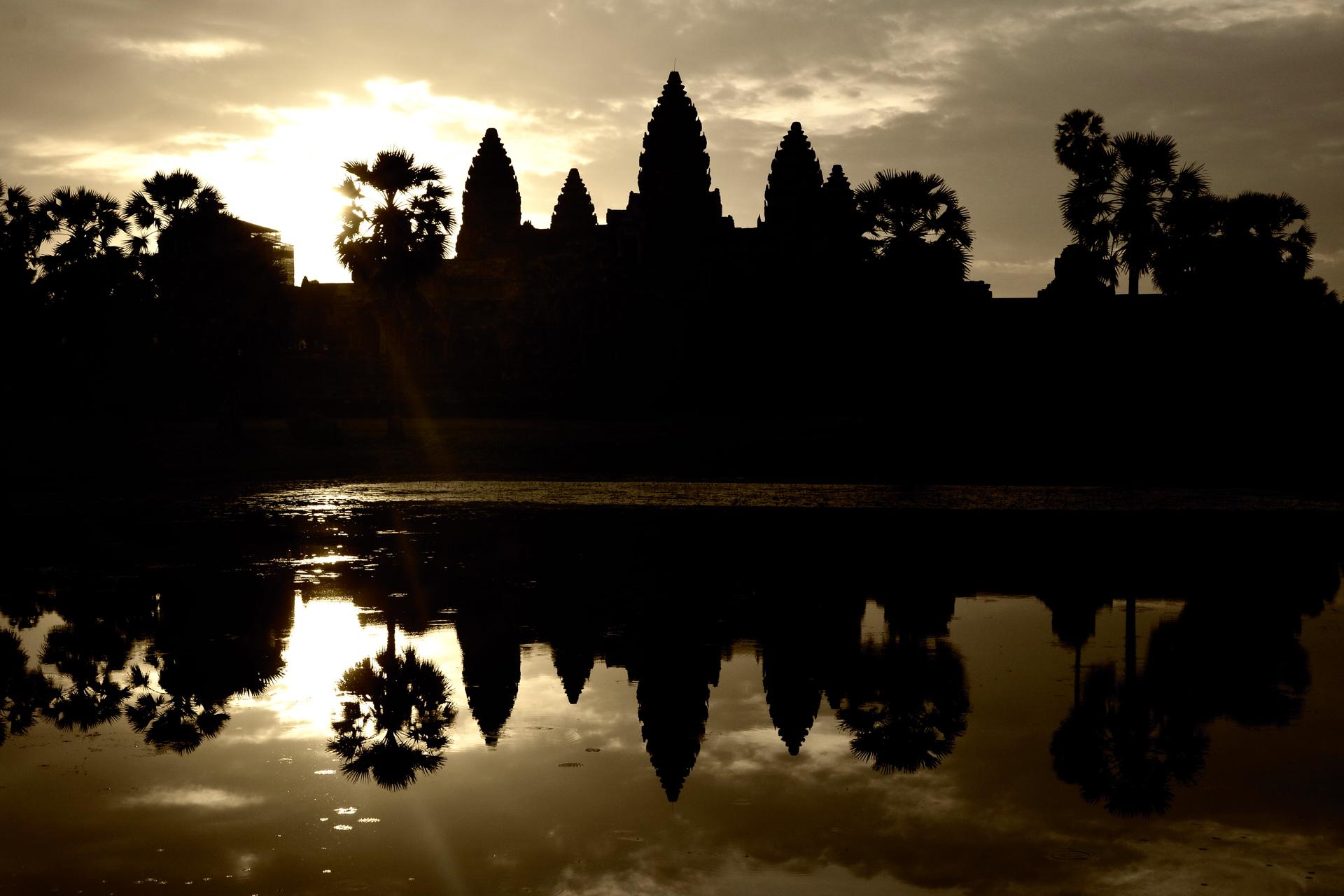 2020-10-kambodscha-laos_munding-diashows_033