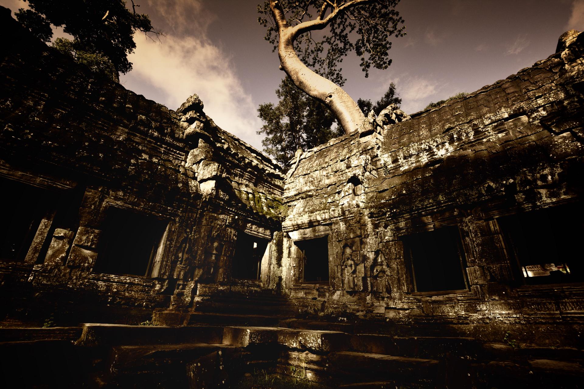 2020-10-kambodscha-laos_munding-diashows_034