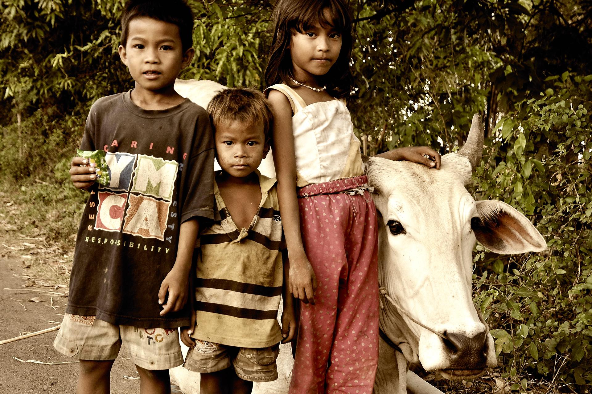 2020-10-kambodscha-laos_munding-diashows_036
