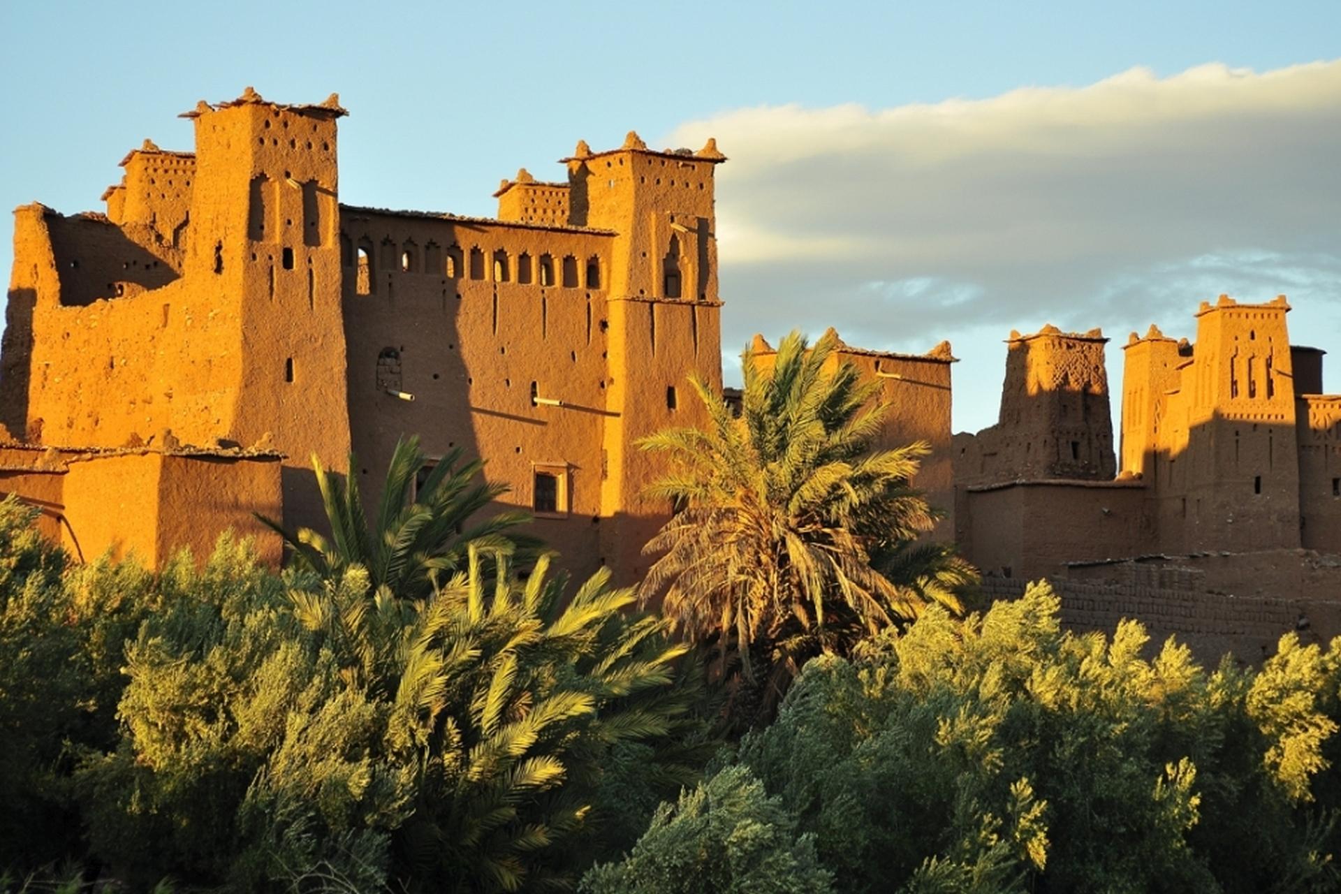 2013-10-marokko_munding-diashows_002