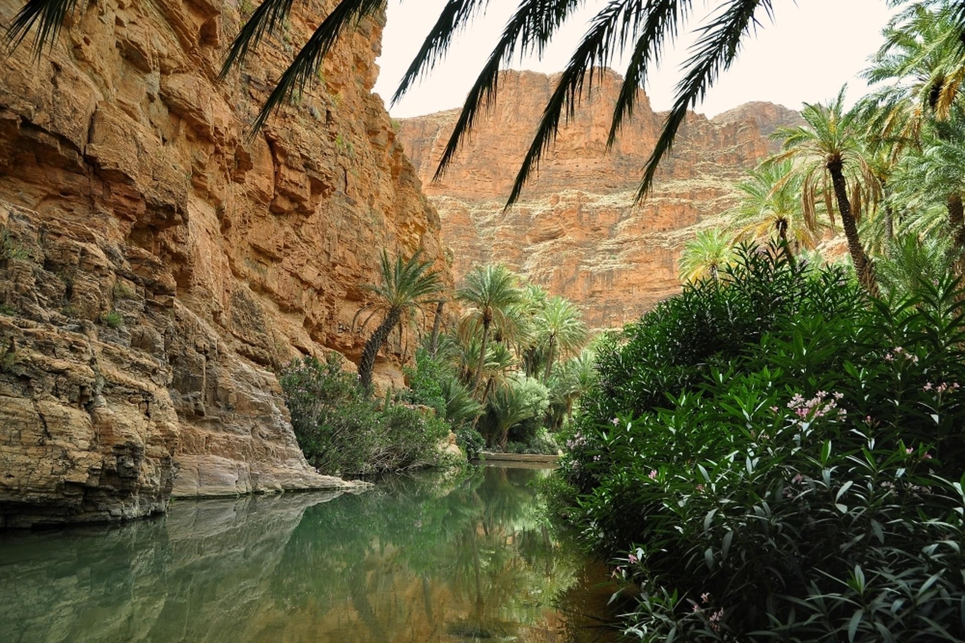 2013-10-marokko_munding-diashows_004