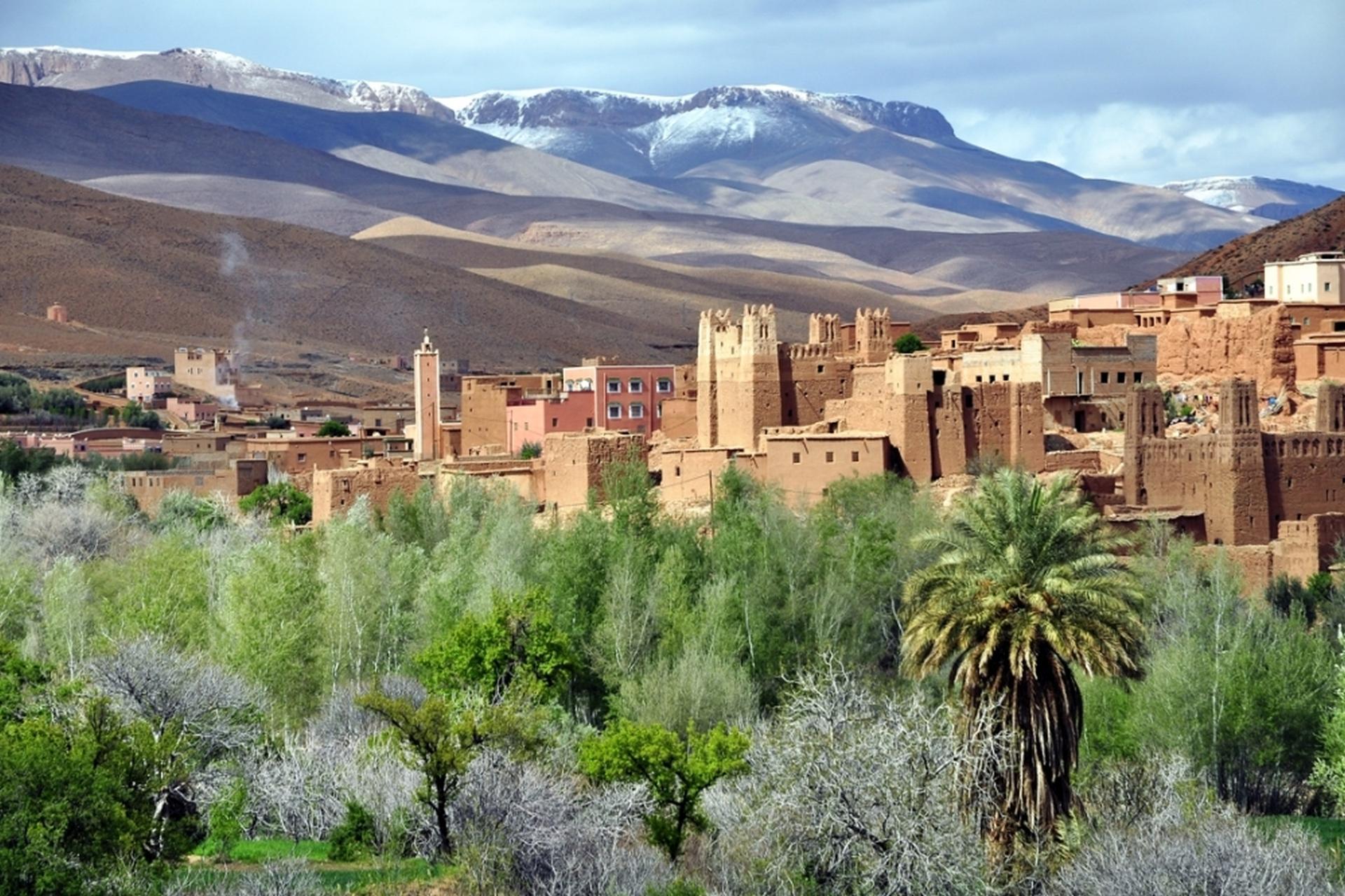 2013-10-marokko_munding-diashows_008
