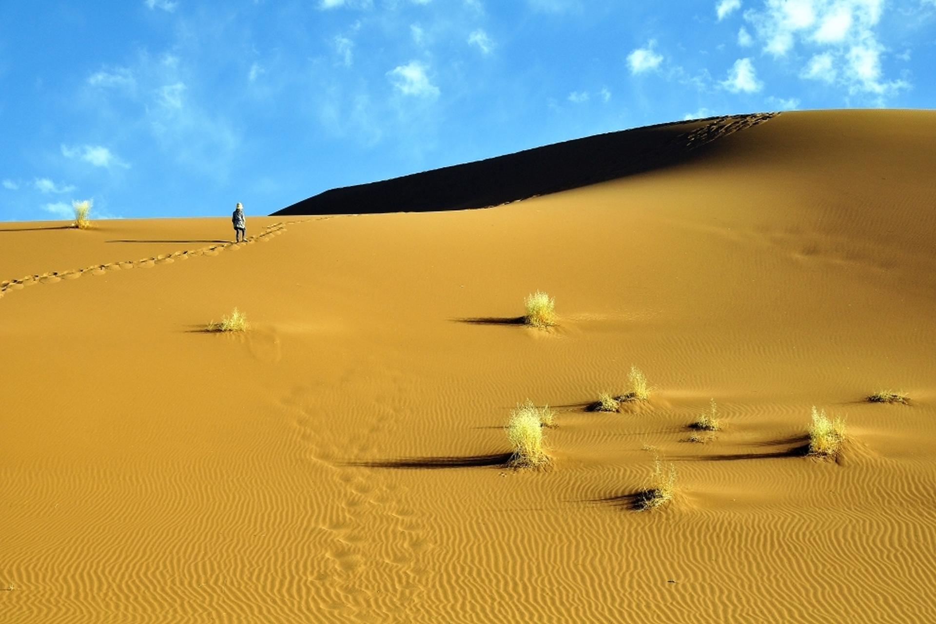 2013-10-marokko_munding-diashows_018