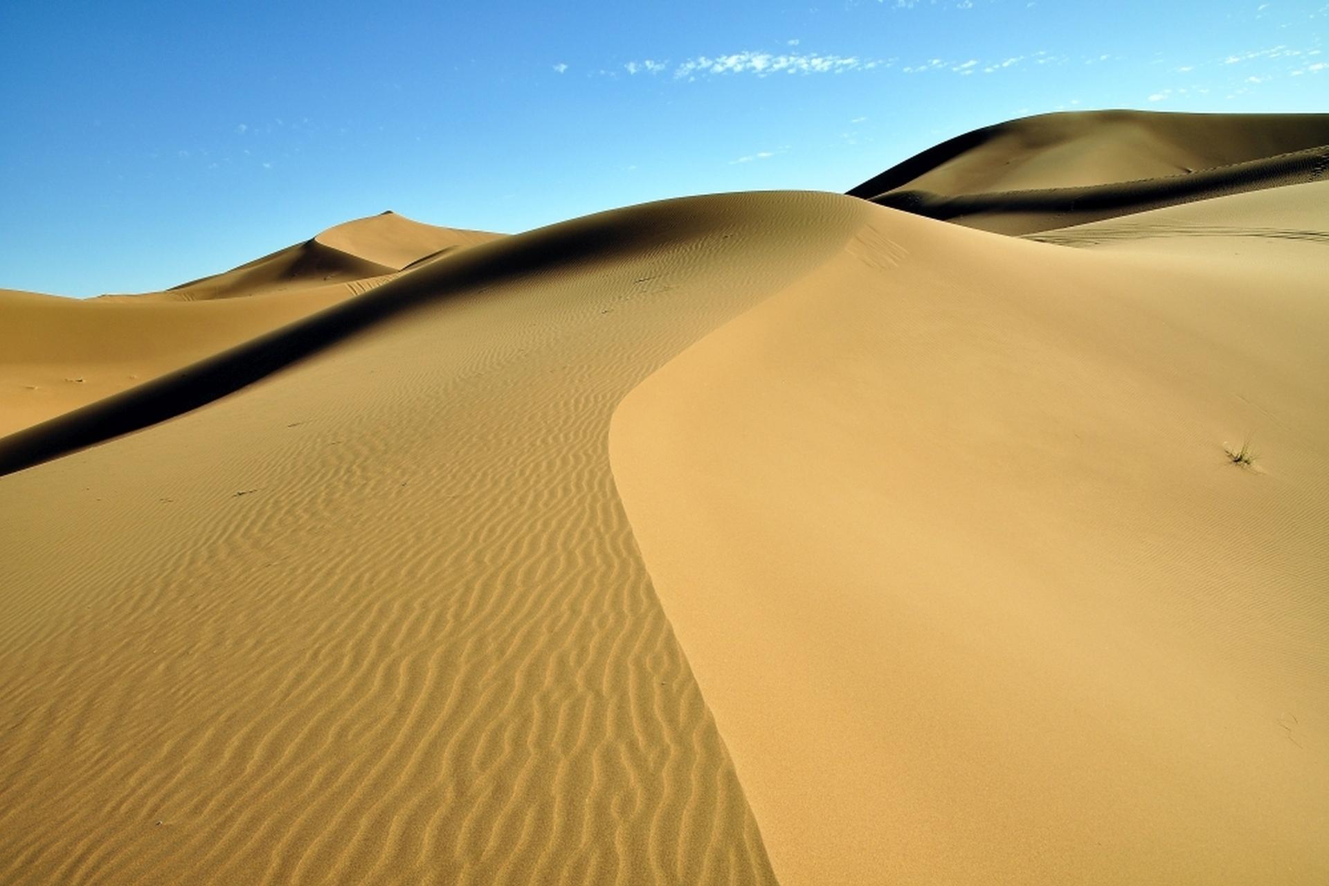 2013-10-marokko_munding-diashows_019