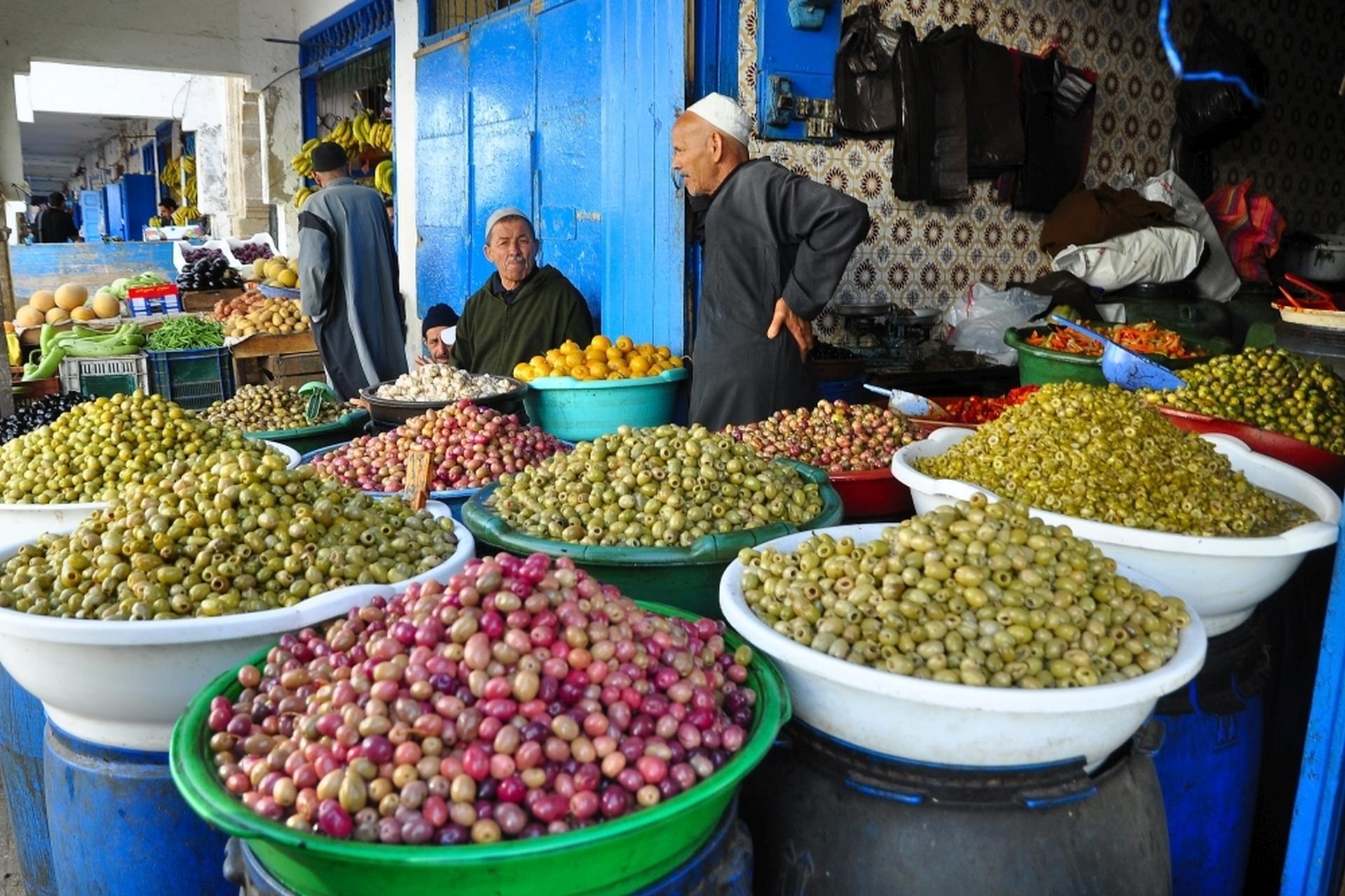 2013-10-marokko_munding-diashows_021