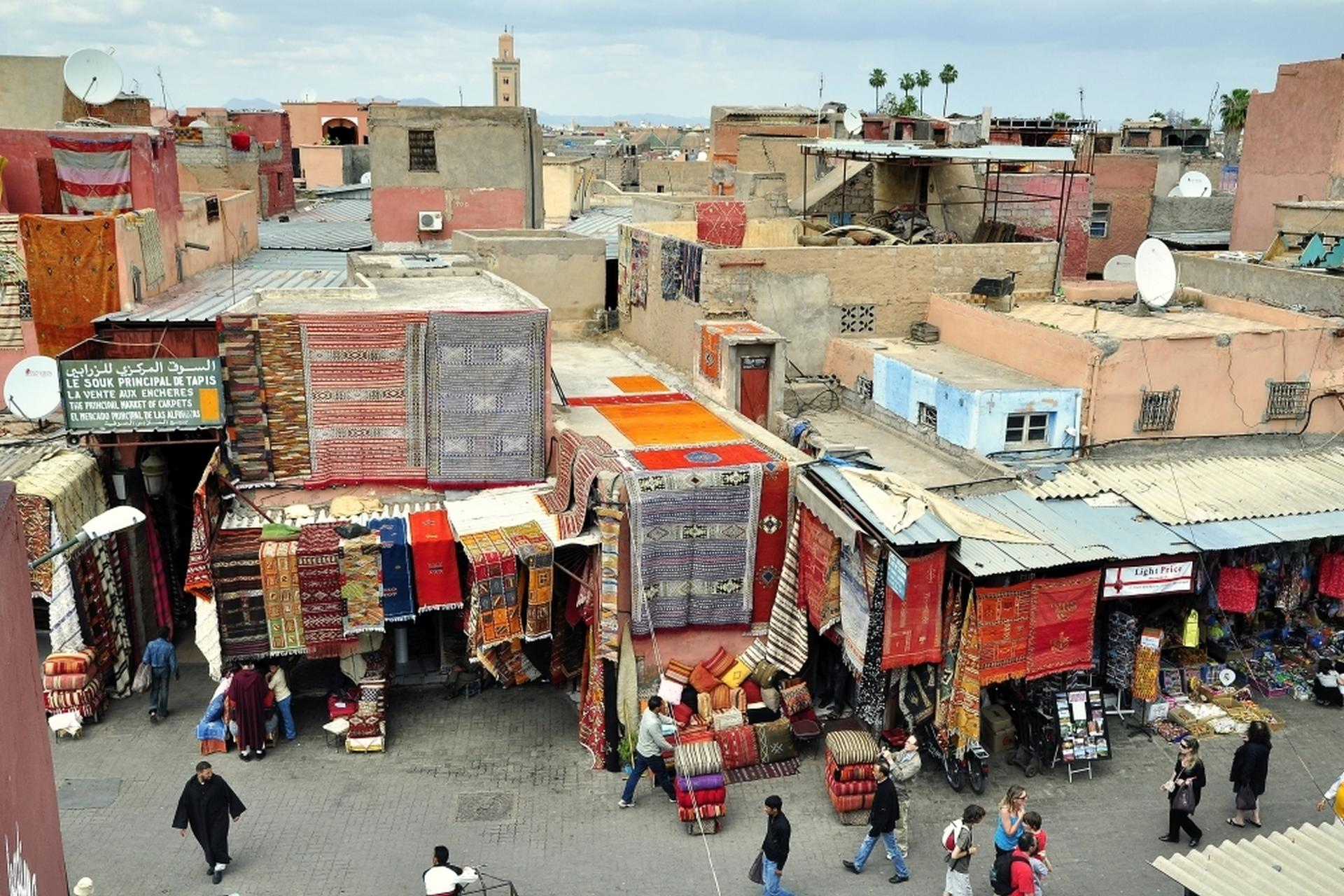 2013-10-marokko_munding-diashows_026