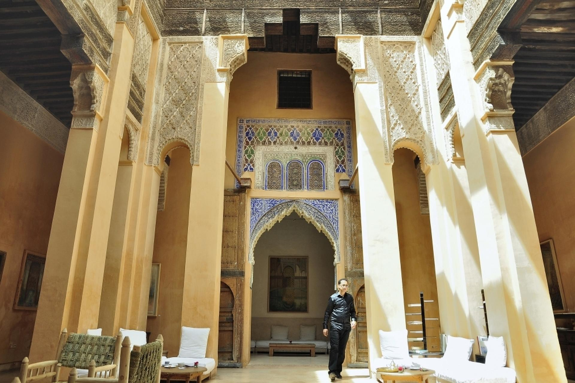 2013-10-marokko_munding-diashows_027