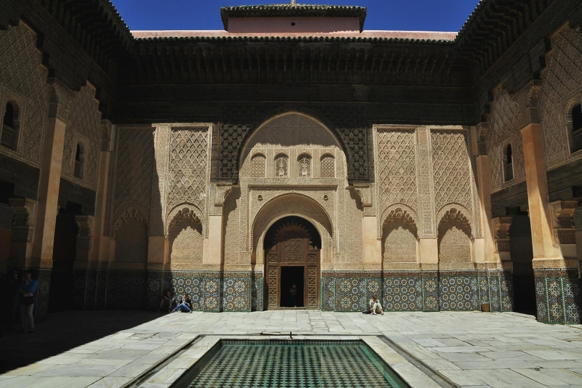 2013-10-marokko_munding-diashows_029