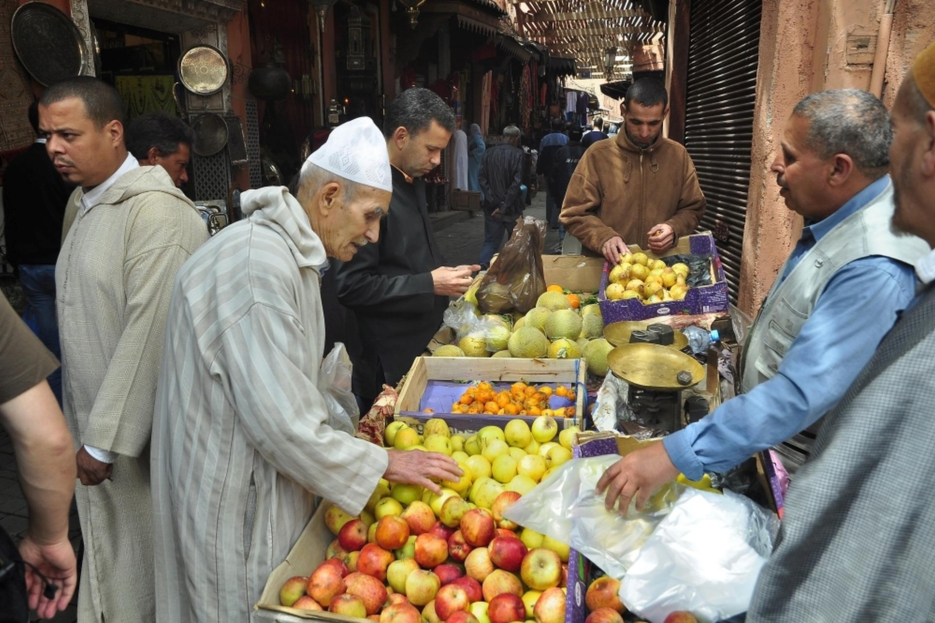 2013-10-marokko_munding-diashows_030