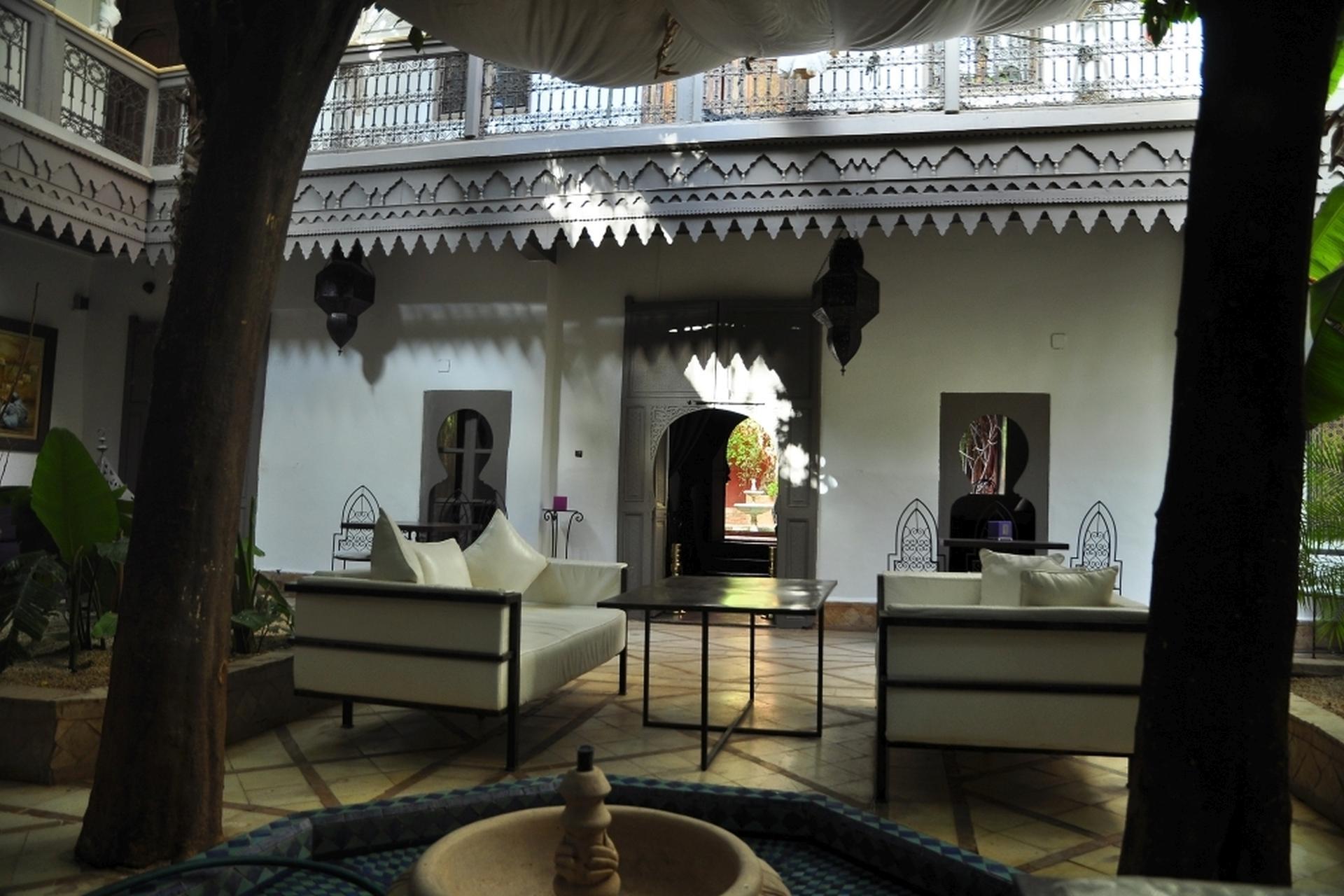 2013-10-marokko_munding-diashows_033